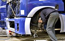 Volvo lkw ersatzteile gebraucht